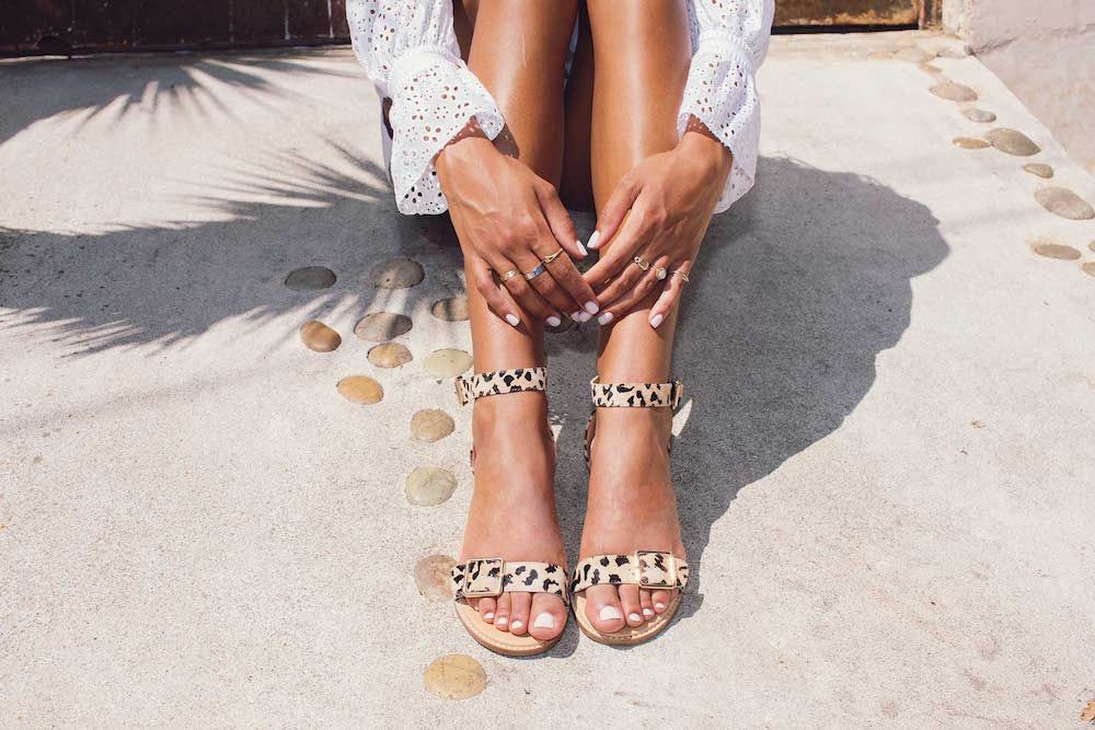 Bared-Footwear_Womens_Auklet_Leopard_Sandals_LA_Summer_Close_Up