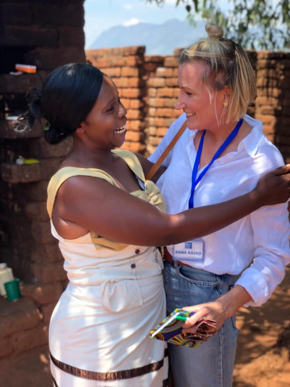 Bared_Footwear_The_Hunger_Project_Malawi_Anna_Baird_Jesse_Women