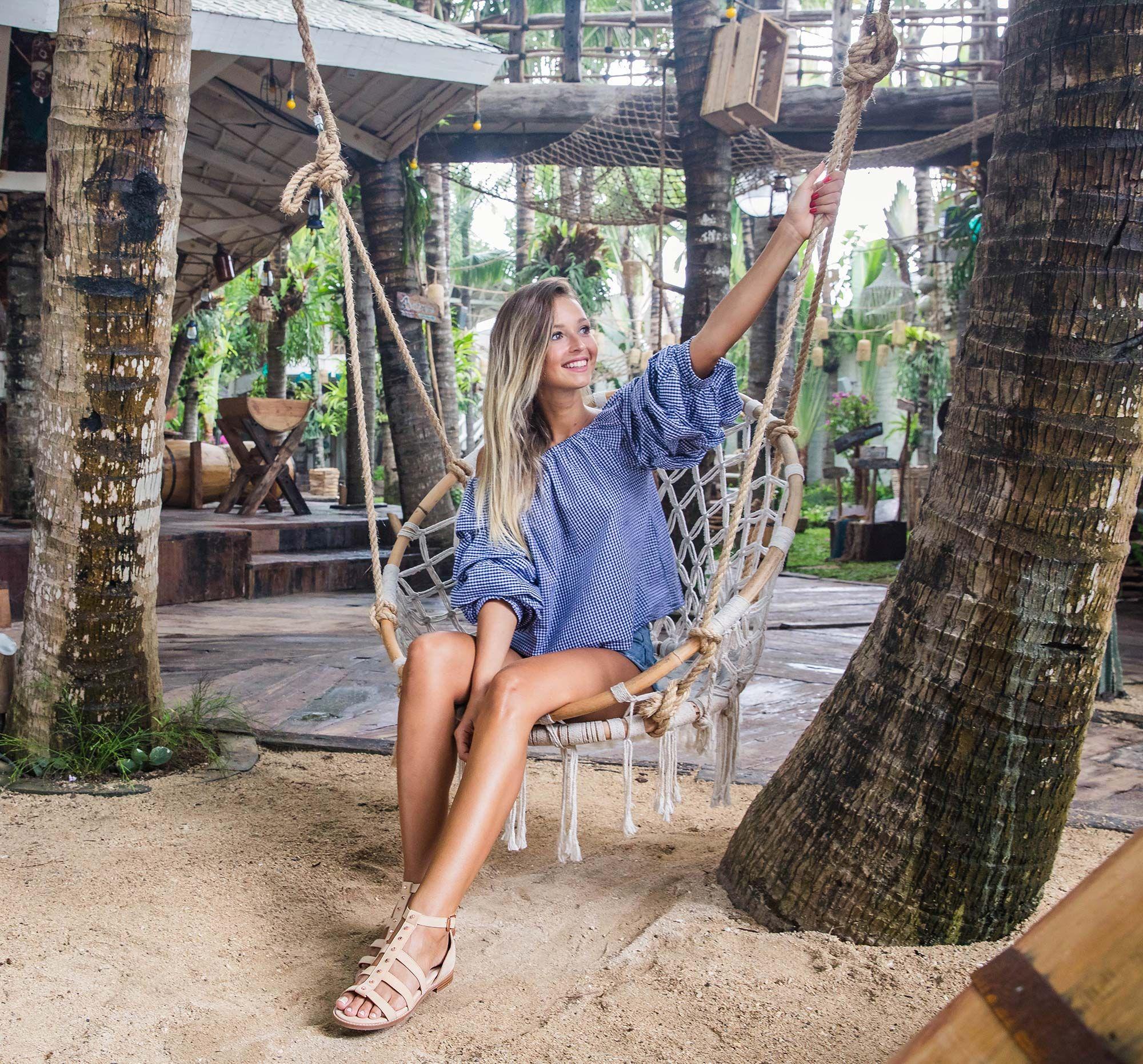 Bared_Footwear_La_Brisa_Bali_Travel_Summer_Womens_Campaign_Tinamou_Light_Tan_Sandals