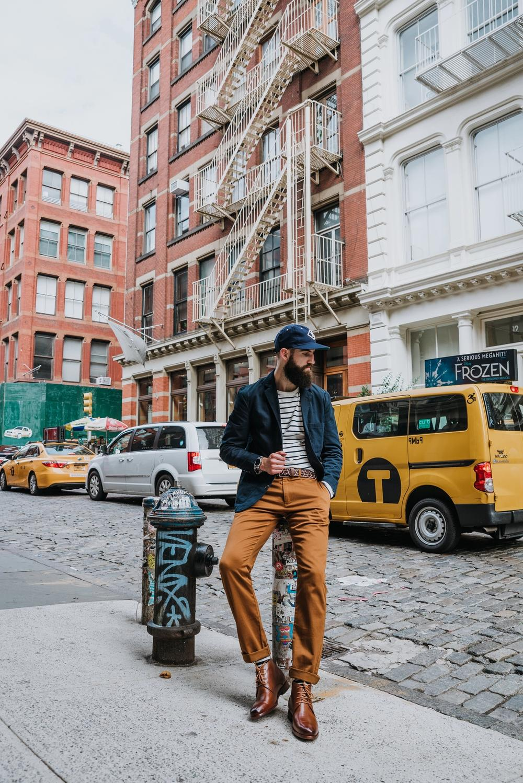 Bared_Footwear_Jack_Reynolds_Mens_Radium_Tan_Leather_Lace_Ups
