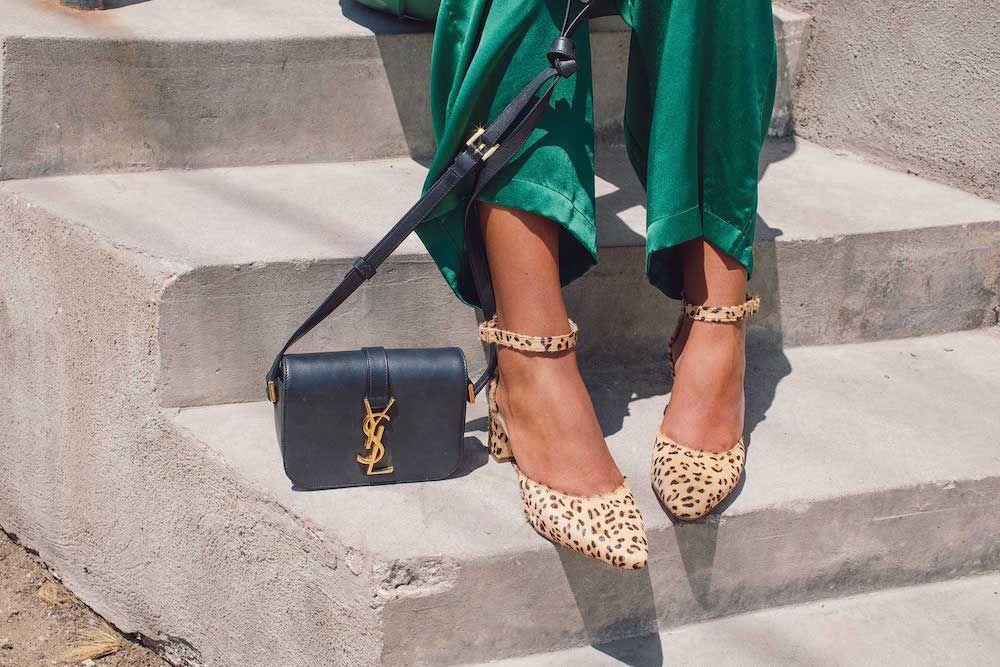Bared_Footwear_Womens_Corella_Leopard_Calf_Hair_Heels_LA