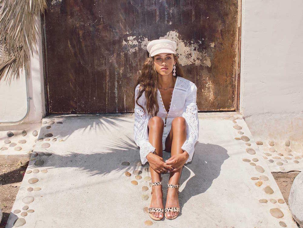 Bared_Footwear_Womens_Auklet_Leopard_Print_Sandals_Summer_LA