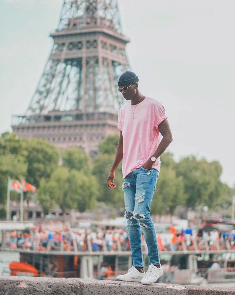 Bared_Footwear_Yach_Bol_White_Lead_Eiffel_Tower