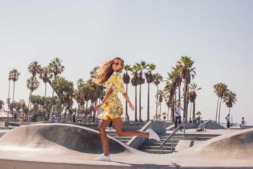 Bared_Footwear_Womens_Sandpiper_Sneakers_Running_LA_Summer