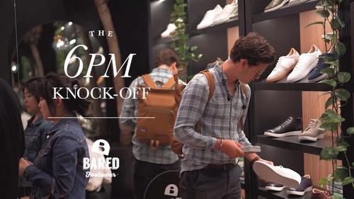 Bared_Footwear_The_6PM_Knockoff_Event_Mens