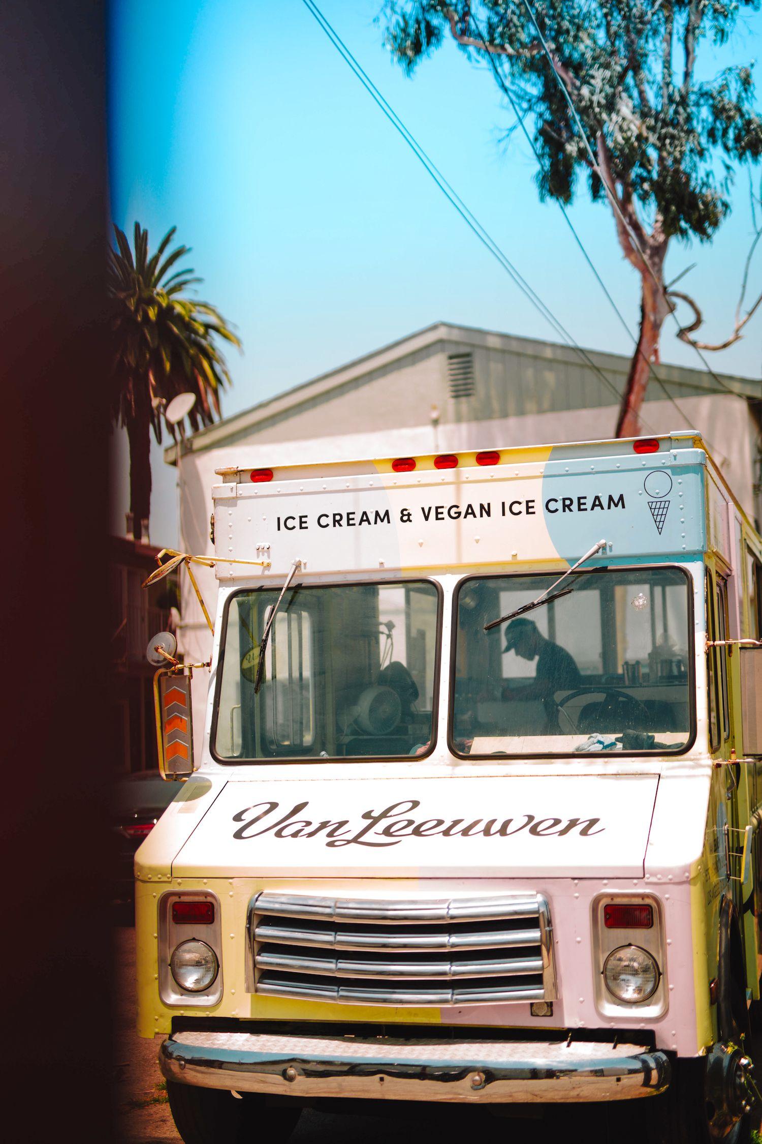 Bared_Footwear_Womens_LA_Summer_House_Two_Birds_Talking_Van_Leeuwen_Ice_Cream