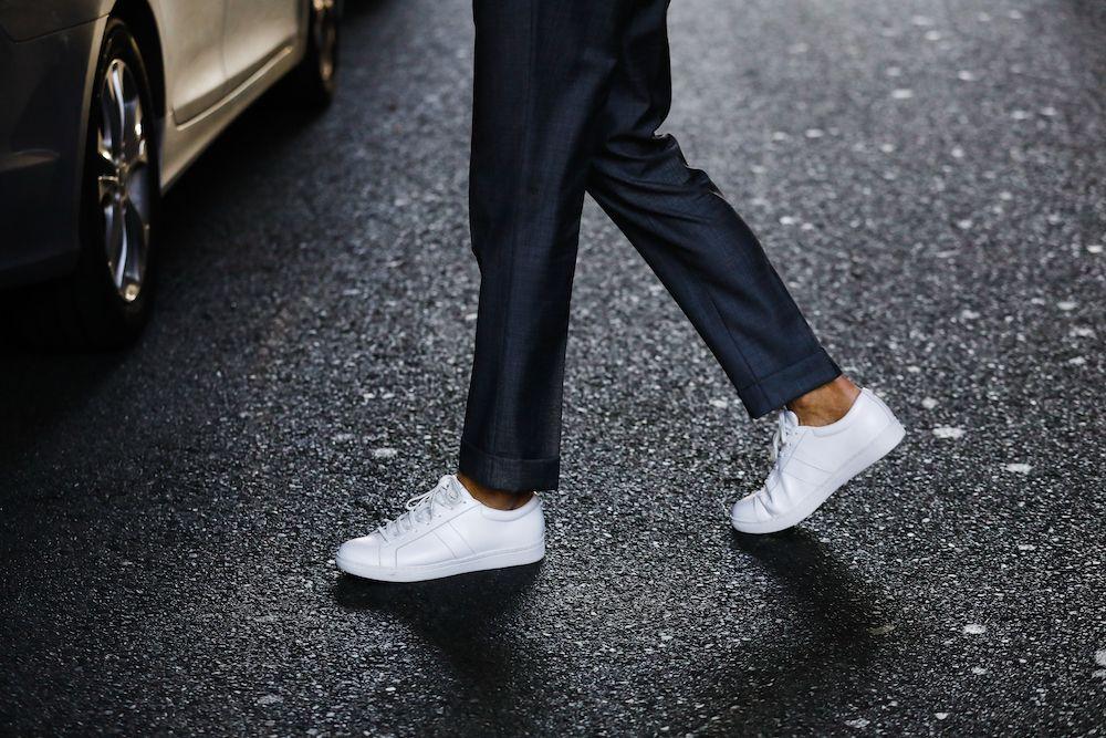 Bared_Footwear_Jeff_Lack_White_Sneakers