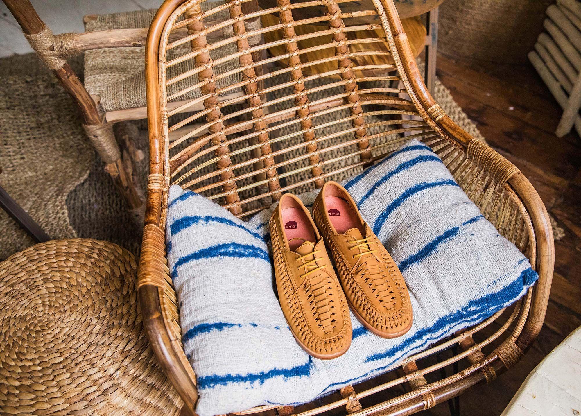Bared_Footwear_La_Brisa_Bali_Travel_Summer_Mens_Campaign_Potassium_Desert_Nubuck_Lace_Ups