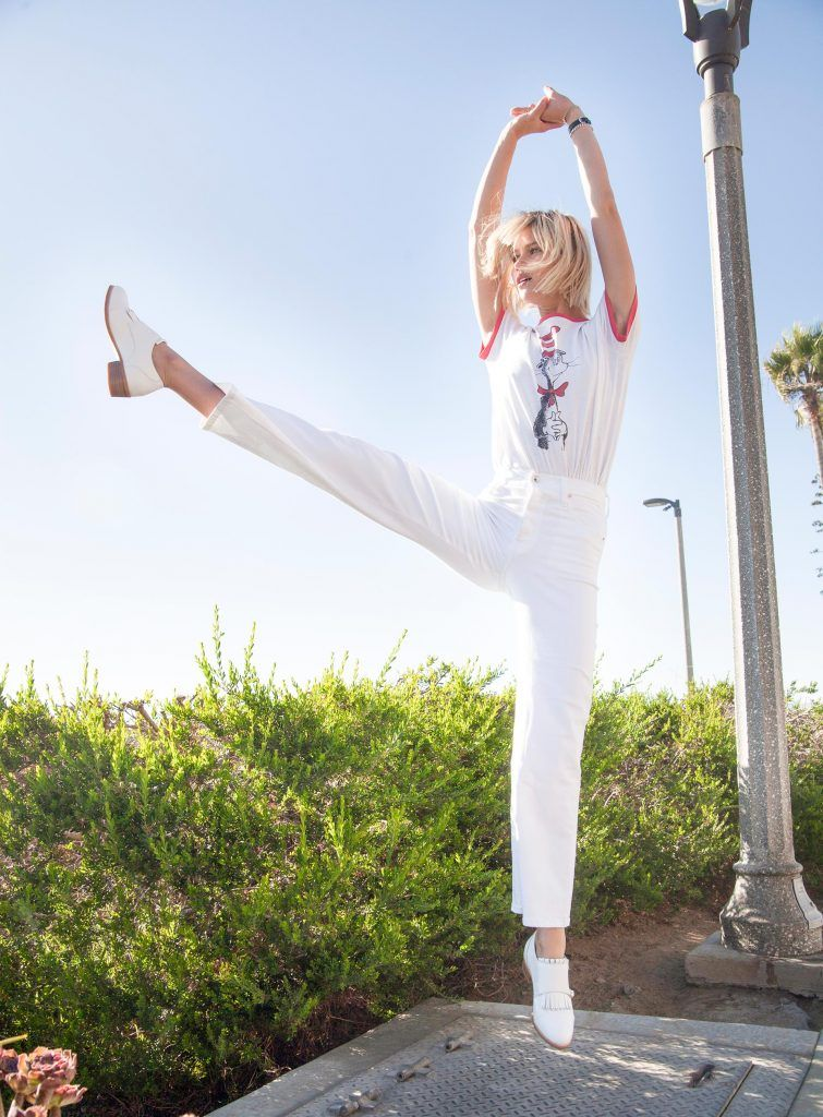 Bared_Footwear_Jessica_Morrow_Womens_Rooster_White_Leather_Double_Monks_Tap_Dancing
