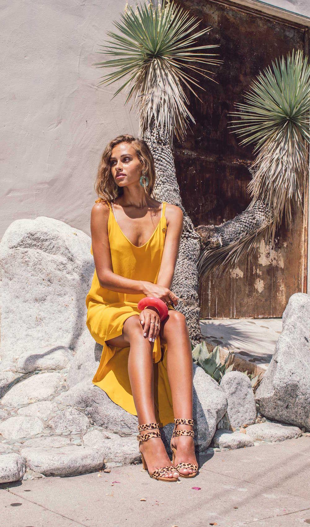 Bared_Footwear_Womens_Flicker_Leopard_Heels_LA_Summer