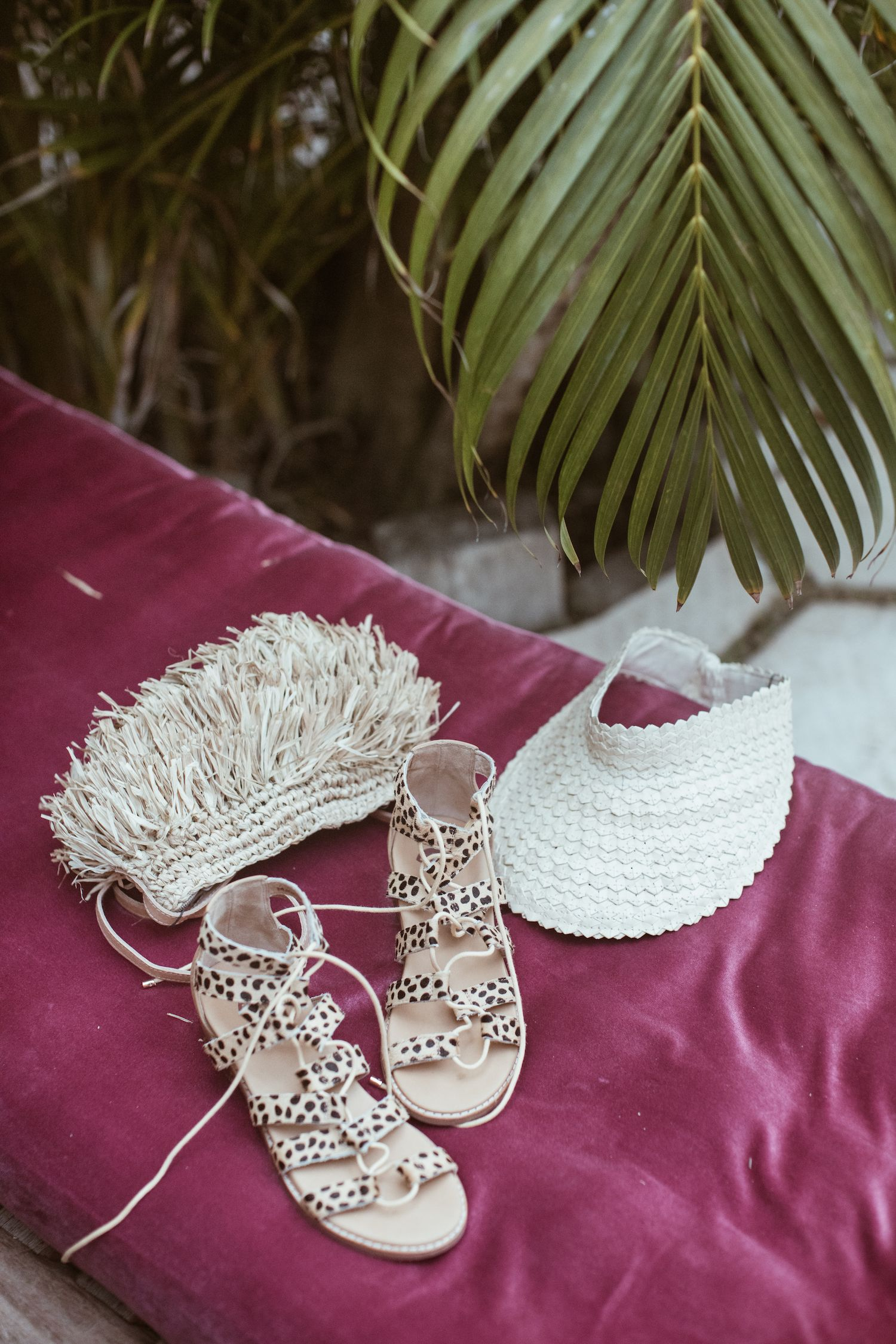 Bared_Footwear_Womens_Goose_Lace_Up_Sandals_Desu_House_Bali