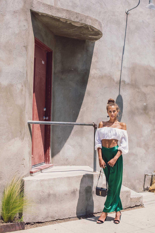 Bared_Footwear_Womens_Spoonbill_Heels_LA_Summer