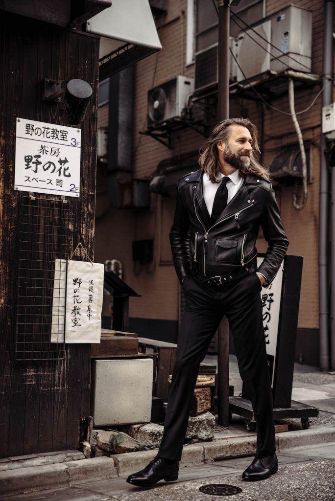 Bared_Footwear_Jeff_Lack_Gallium_Black_Leather