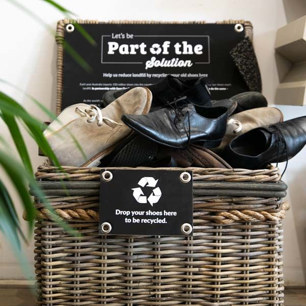 Bared_Footwear_Recycling_Save_Our_Soles