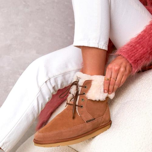 Bared_Footwear_Lace_Up_Home_Boot
