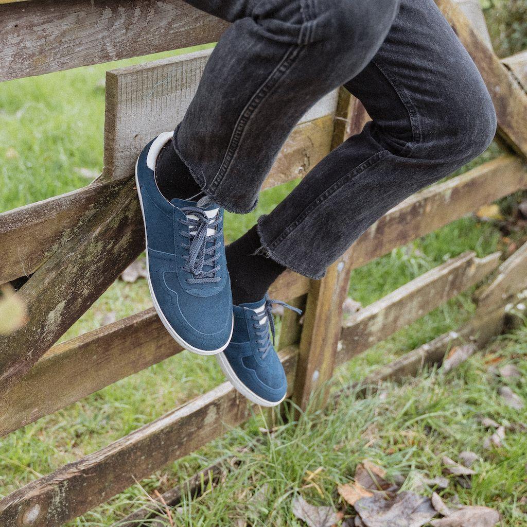 Bared_Footwear_Blue_White_Platinum_Sneaker