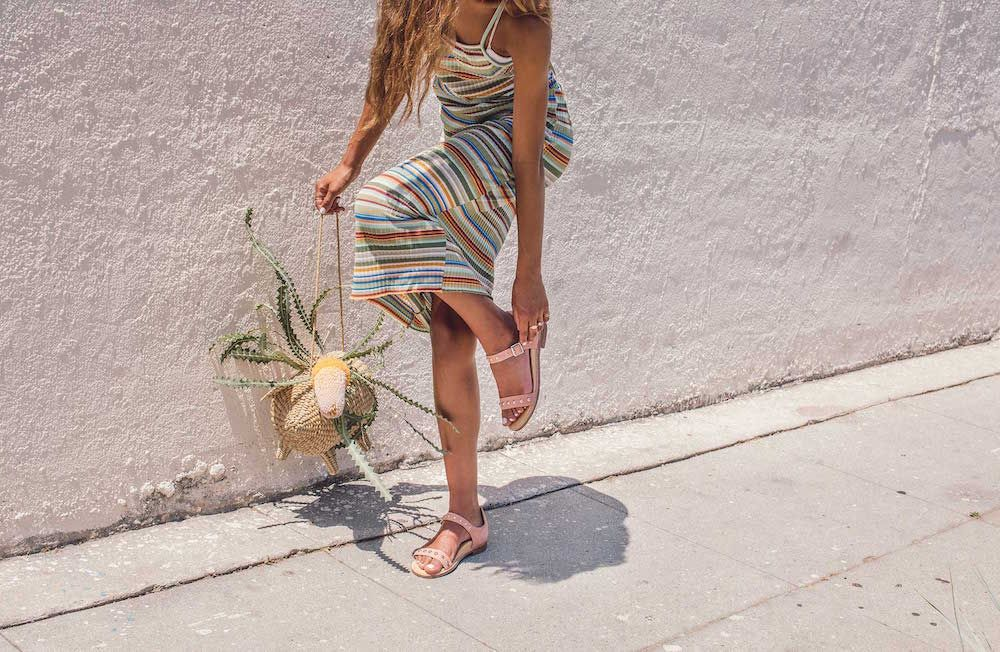 Bared_Footwear_Womens_Lyrebird_Blush_Sandals_LA_Summer