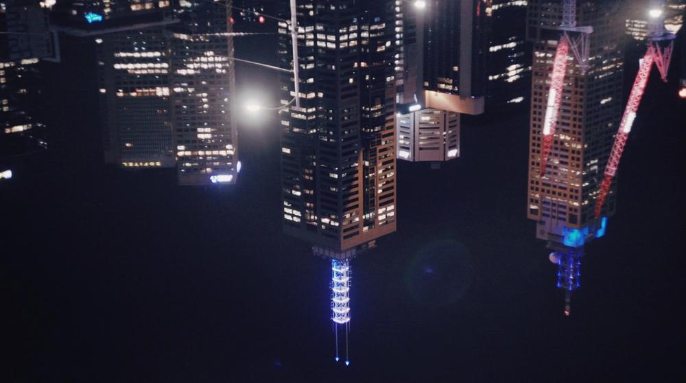 Bared_Footwear_Dena_Kaplan_Melbourne_Skyline