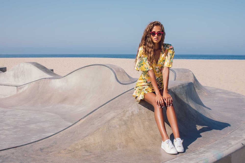 Bared_Footwear_Womens_White_Leather_Sandpiper_Sneakers_LA_Summer_Beach