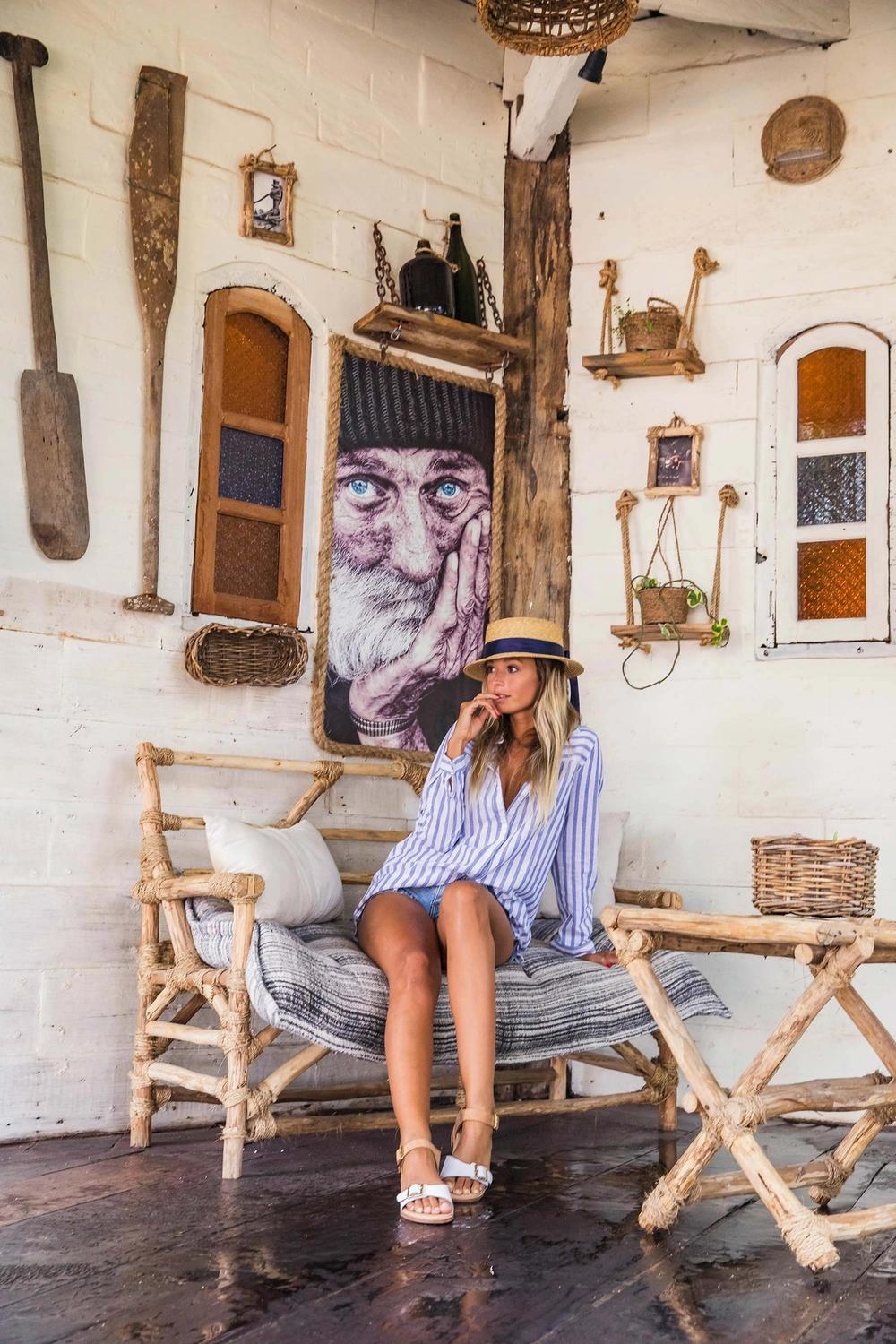 Bared_Footwear_La_Brisa_Bali_Travel_Summer_Womens_Campaign_Fantail_White_Leather_Sandals