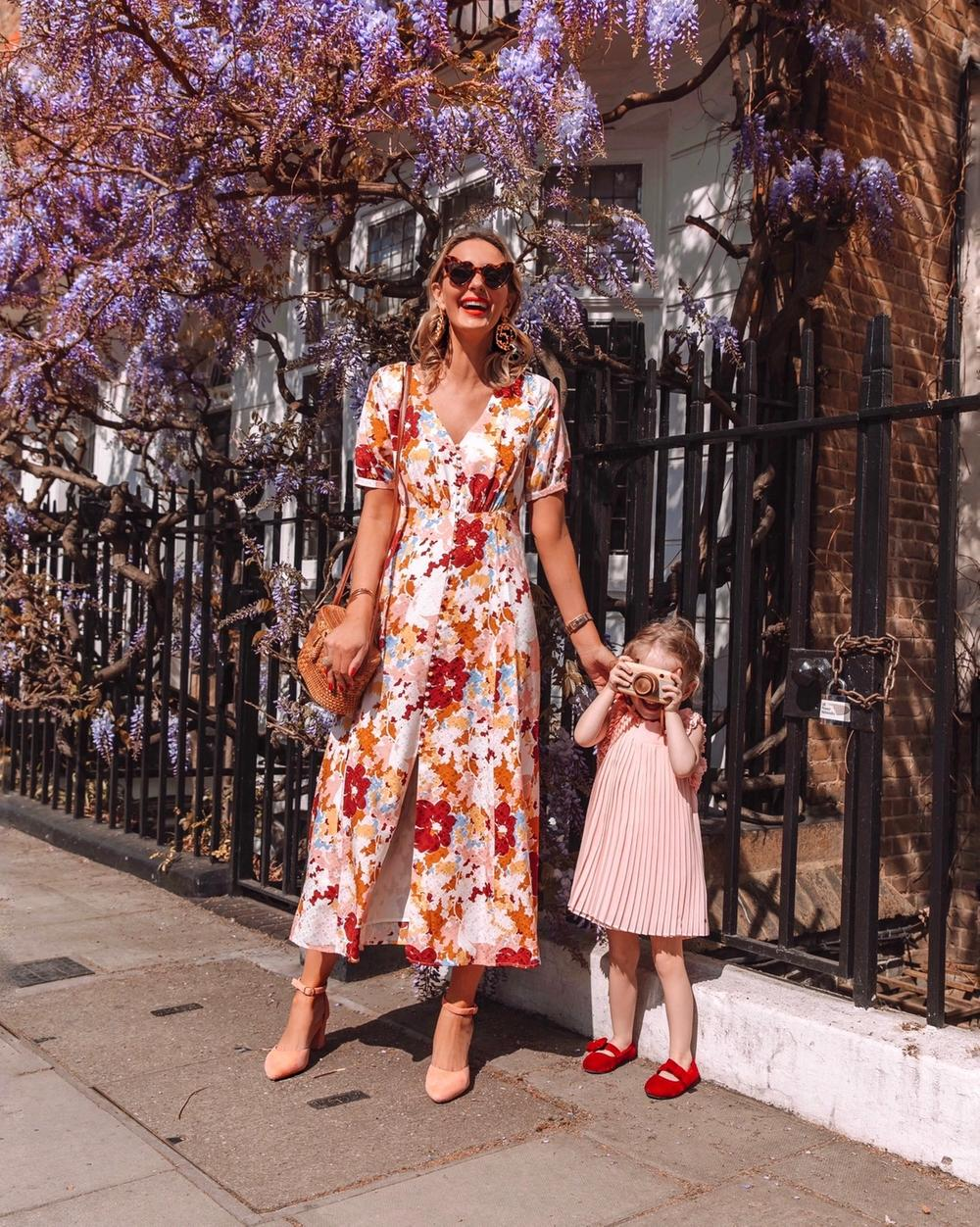 Bared_Footwear_Hannah_Strafford_Taylor_Womens_Kea_Heels_Mothers_Day_London