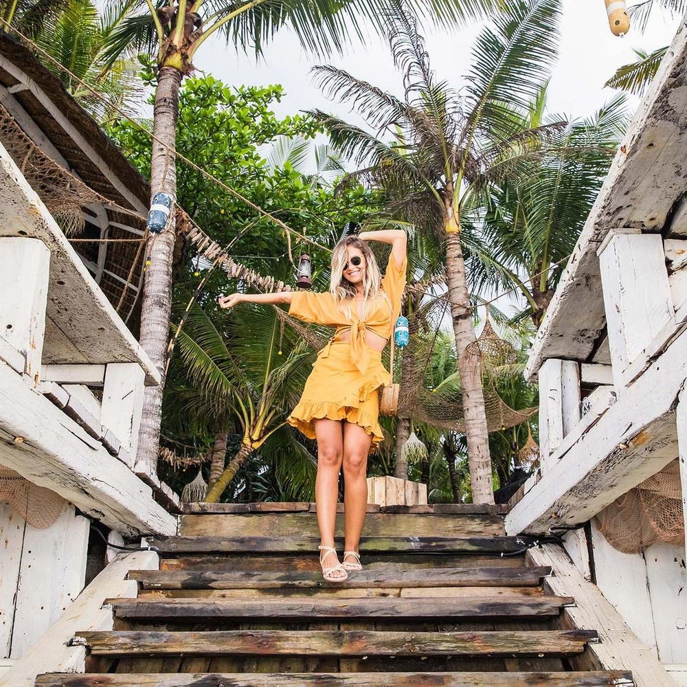 Bared_Footwear_La_Brisa_Bali_Travel_Summer_Campaign_Womens_Leather_Sandals