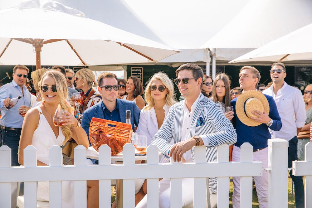 Bared_Footwear_All_Saints_Polo_Rutherglen_Marquee