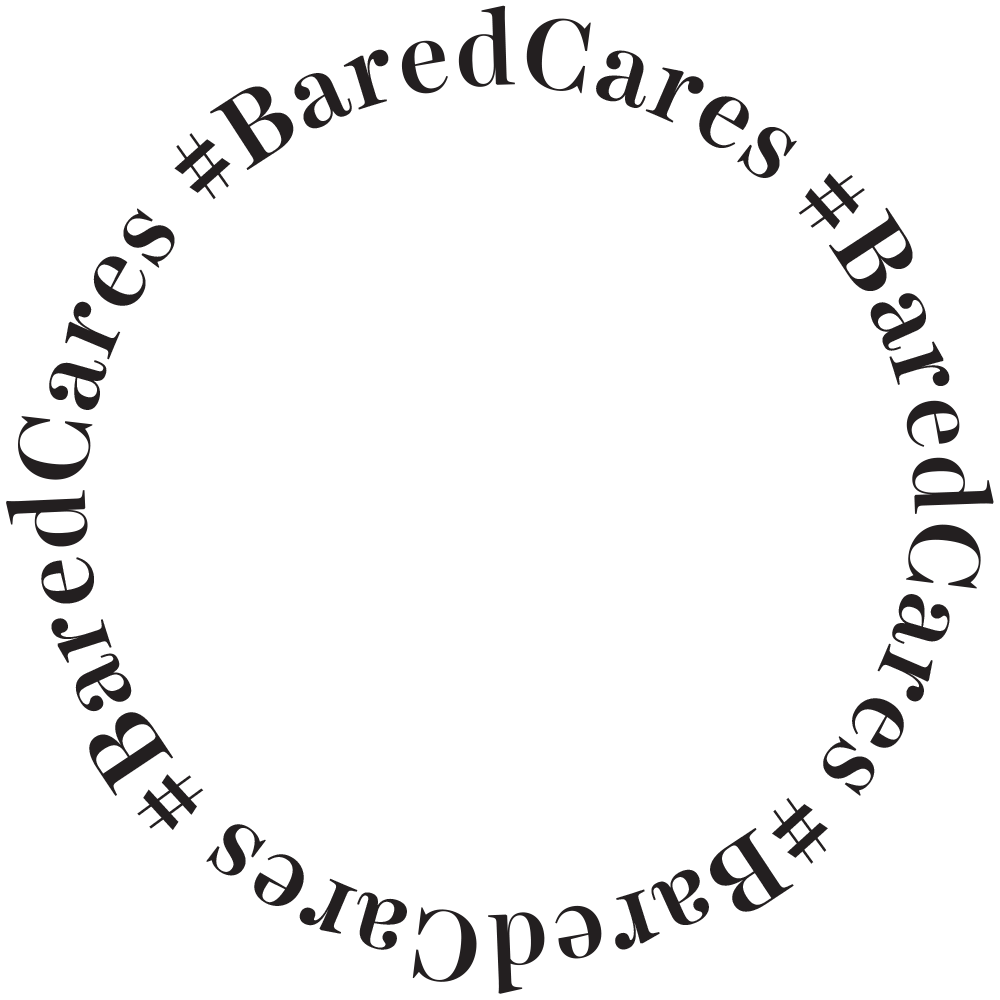Bared Cares