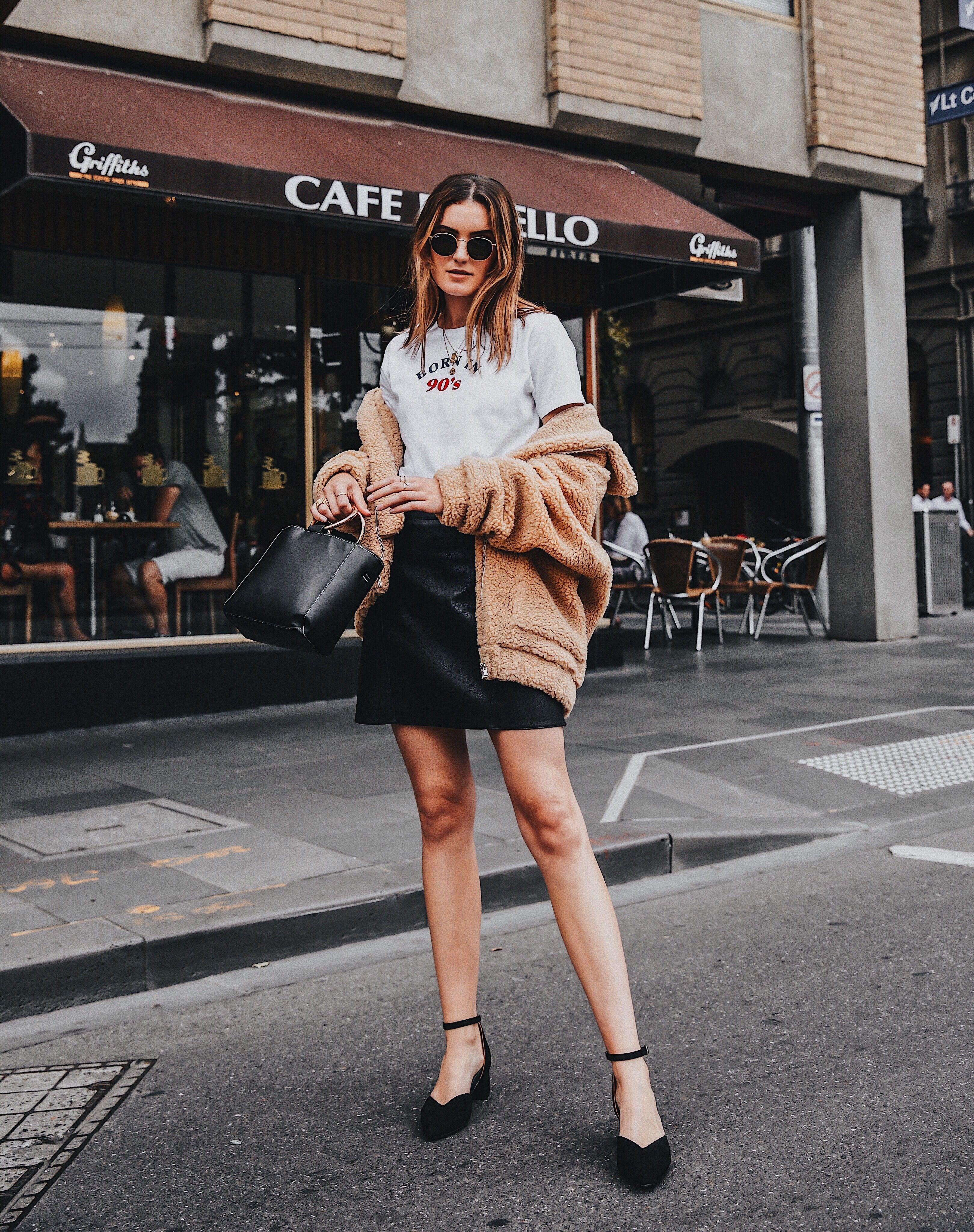 Bared_Footwear_Holly_Titherridge_Womens_Moa_Black_Nubuck_Low_Heels