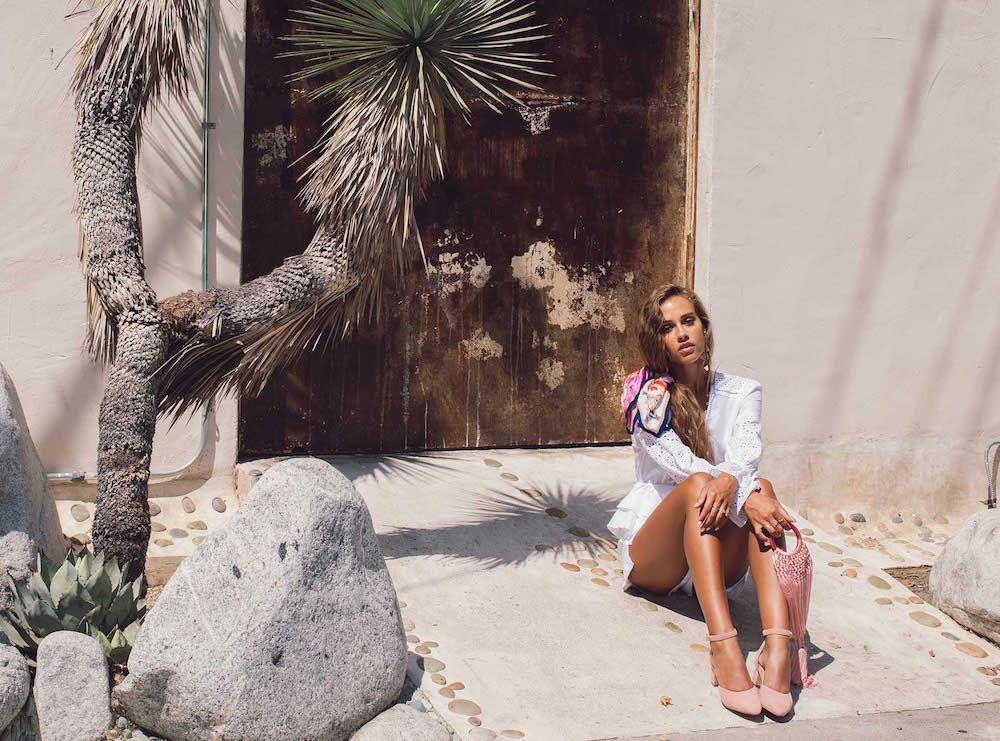 Bared_Footwear_Womens_Kea_Peach_Suede_Heels_LA_Summer