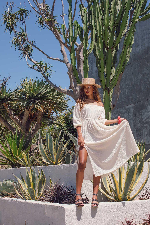 Bared_Footwear_Womens_Black_Leather_Nubuck_Linnet_Sandals_White_Linen_LA_Summer