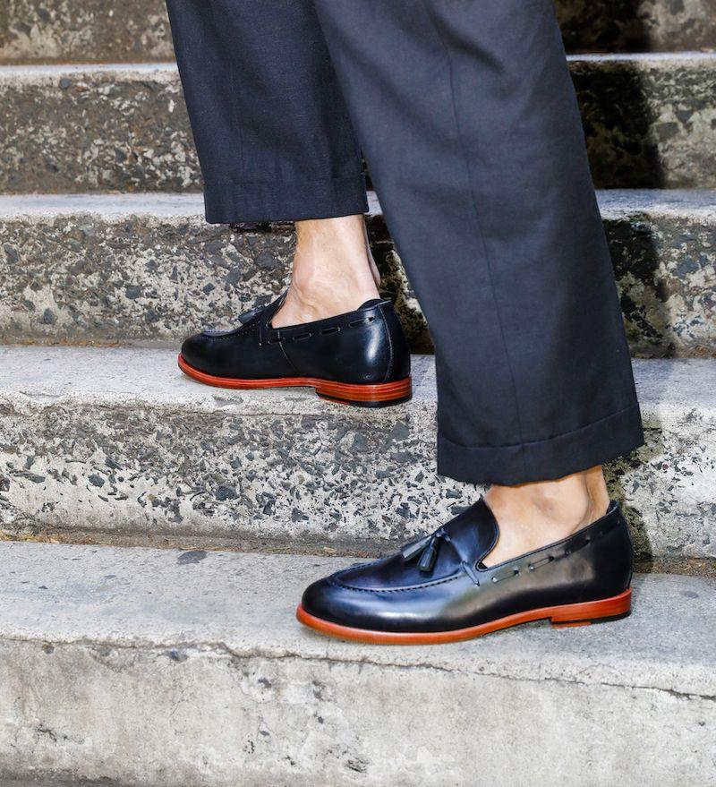 Bared_Footwear_Jeff_Lack_Black_Leather_Scandium
