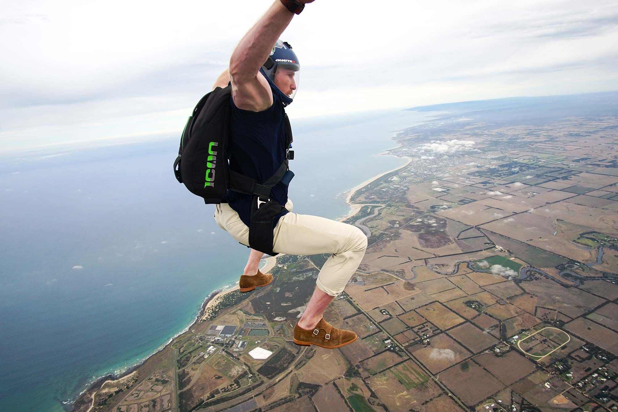 Bared_Footwear_Mike_Snow_Sky_Diving_Tungsten_Tan_Suede
