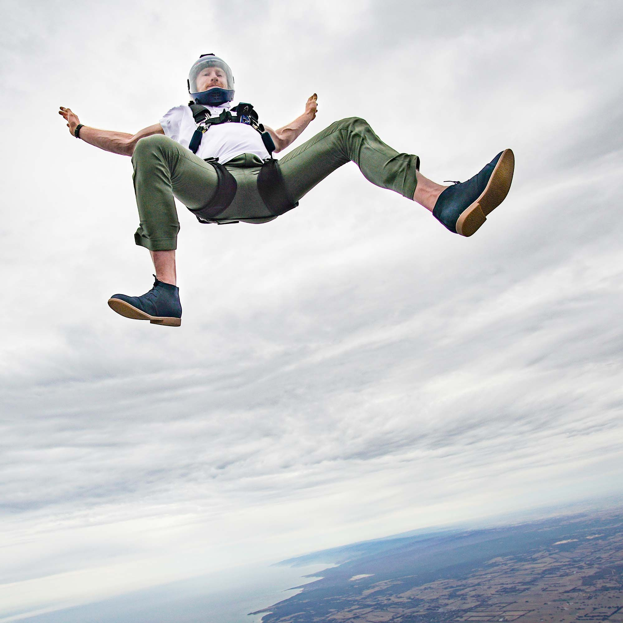 Bared_Footwear_Mike_Snow_Hydrogen_Navy_Lace_Ups_Sky_Diving
