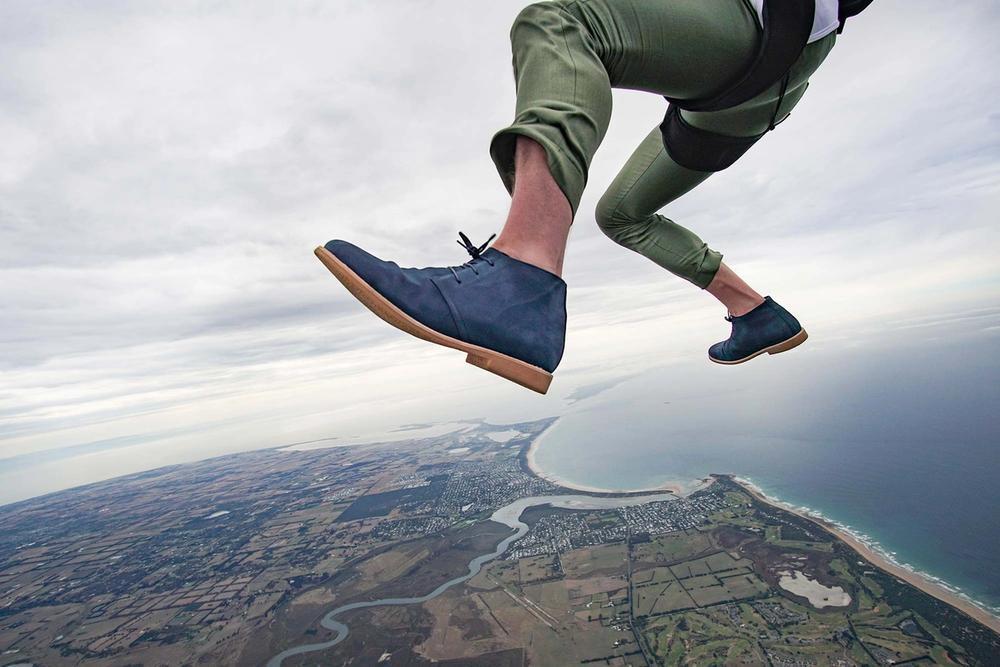 Bared_Footwear_Mike_Snow_Mens_Hydrogen_Navy_Desert_Boots