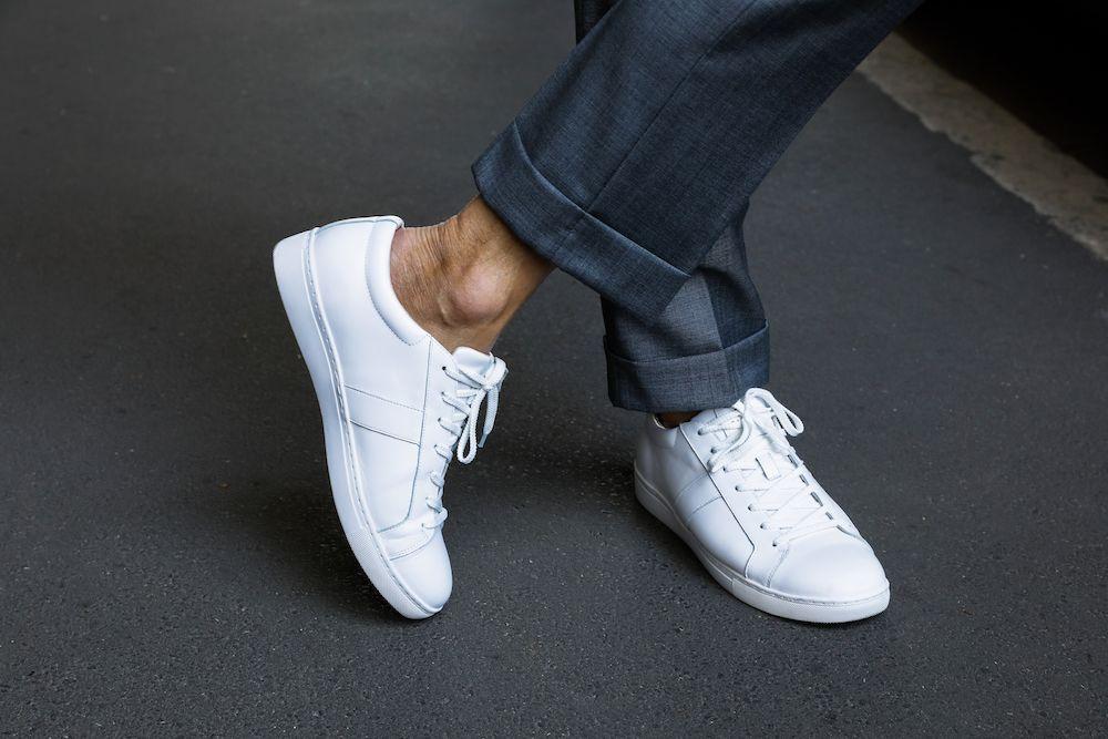 Bared_Footwear_Jeff_Lack_White_Lead