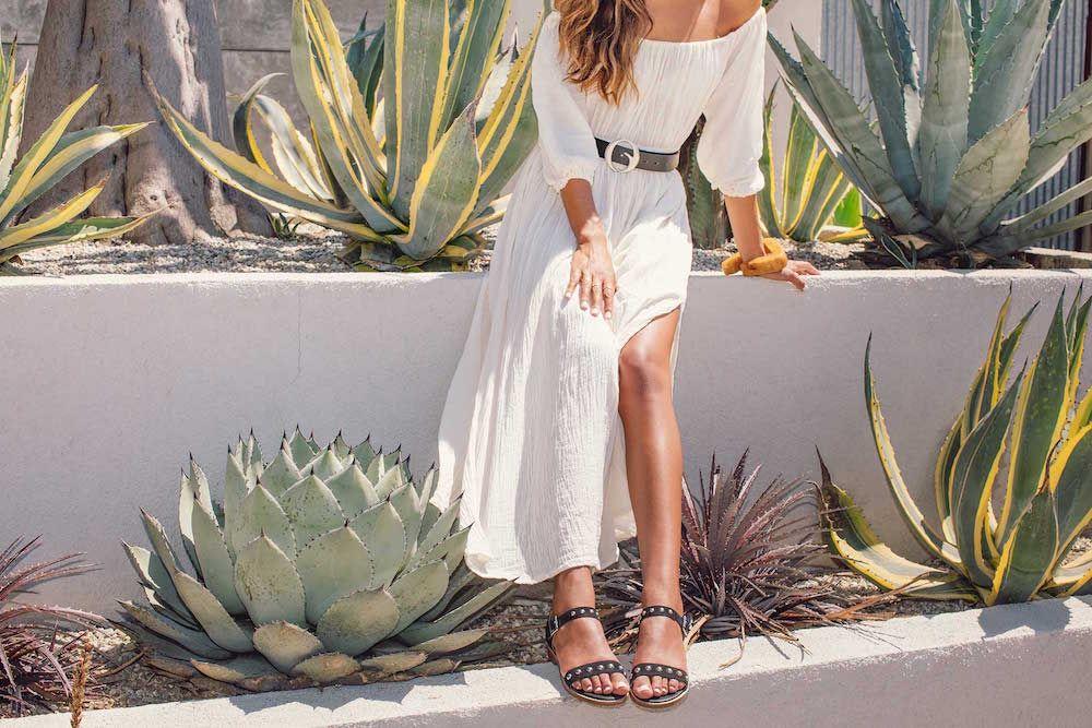 Bared_Footwear_Womens_Lyrebird_Black_Nubuck_Sandals_LA_Summer