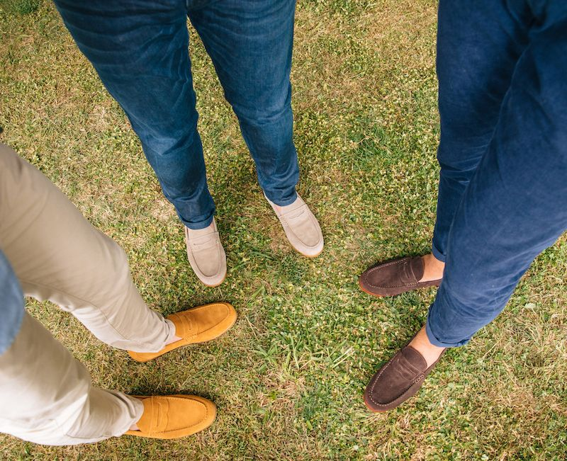 Bared_Footwear_Mens_Nickel_Penny_Loafers