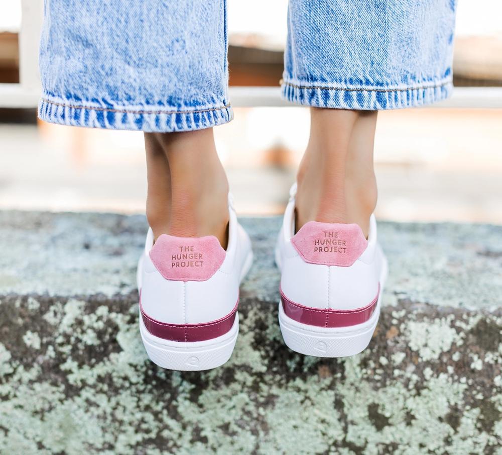 Bared_Footwear_Hornbill_THP_White_Sneakers