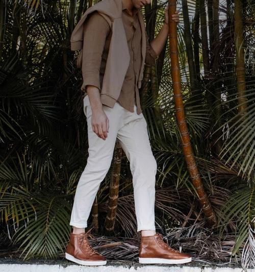 Bared_Footwear_Portugal_Edit