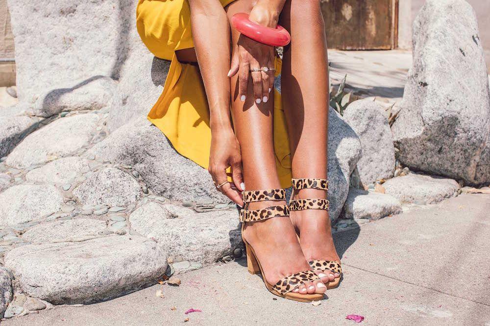 Bared_Footwear_Womens_Flicker_Leopard_Heels_LA_Summer_Up_Close