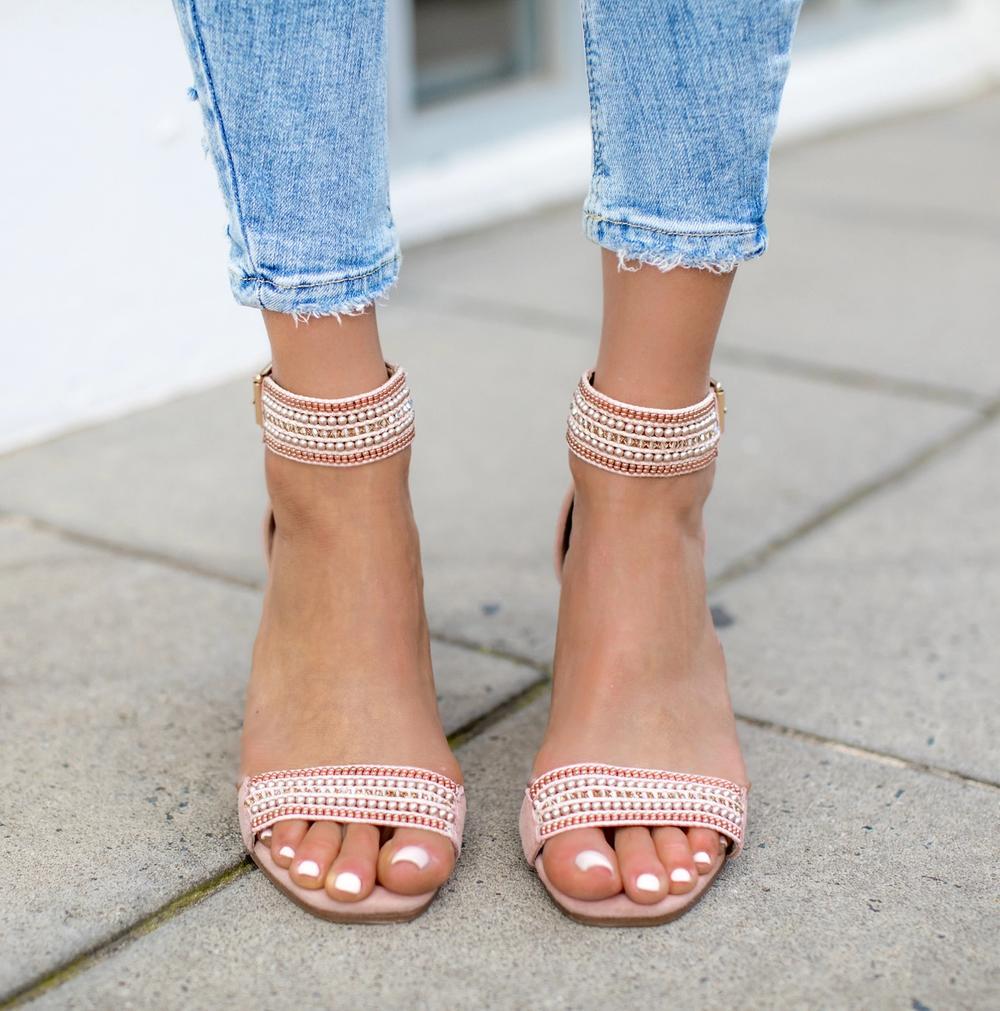 Bared_Footwear_Senhoa_Spoonbill_Collaboration