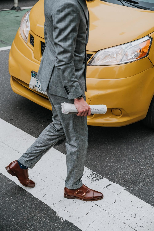Bared_Footwear_Jack_Reynolds_Mens_Tungsten_Tan_Leather_Double_Monk