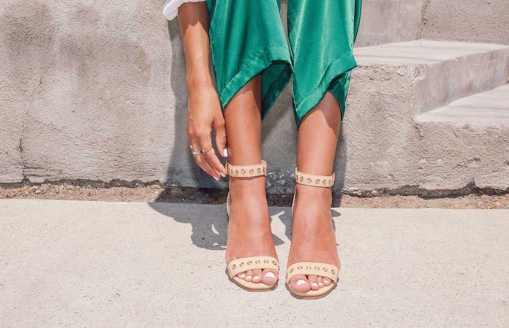 Bared_Footwear_Womens_Spoonbill_Tan_Nubuck_Heels_LA_Summer