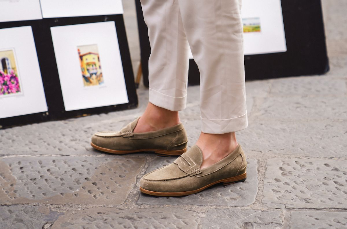 Bared_Footwear_Mens_Nickel_Loafers_Shaun_Lyle_Travel