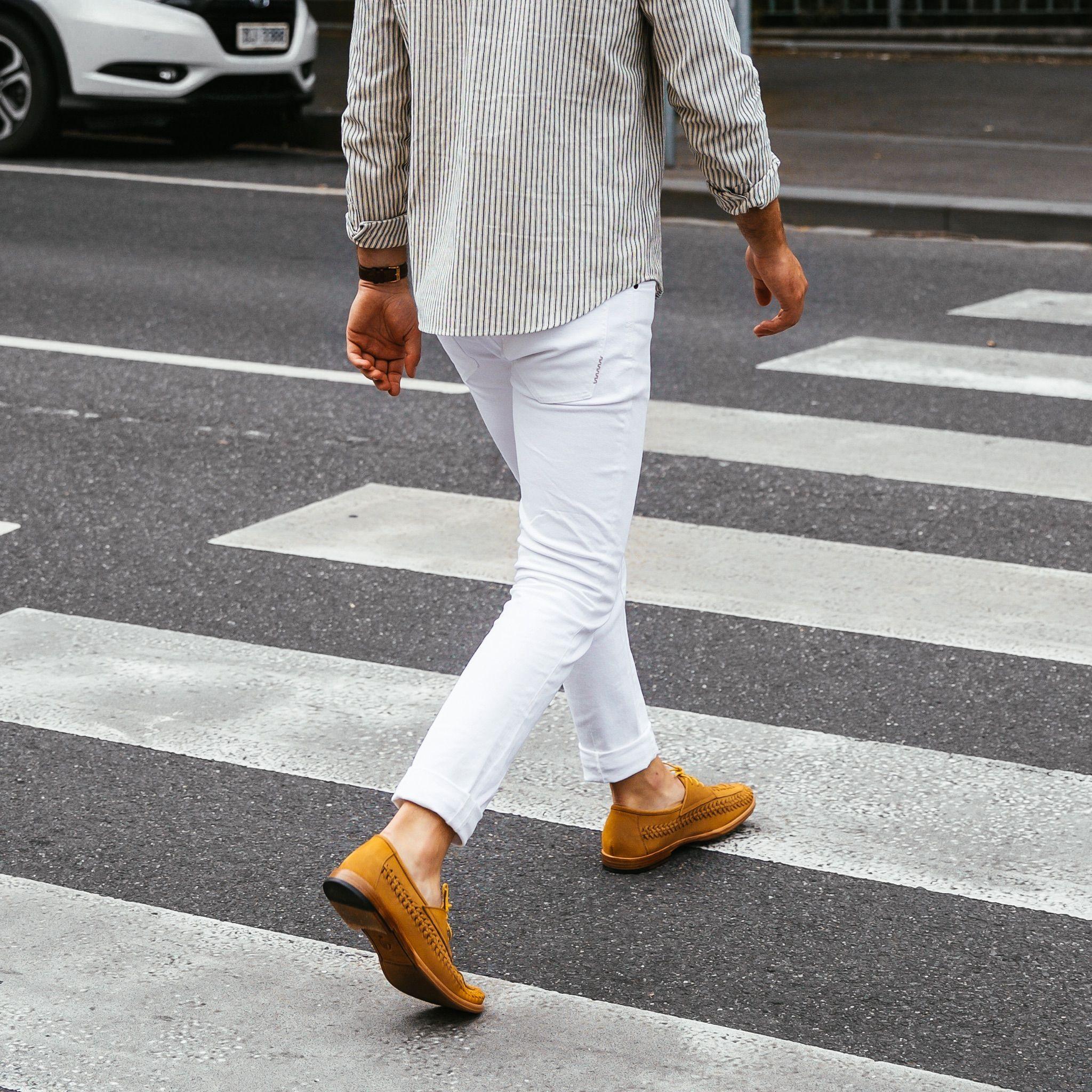 Bared_Footwear_Shaun_Lyle_Mens_Potassium_Woven_Desert_Nubuck_Lace_Ups