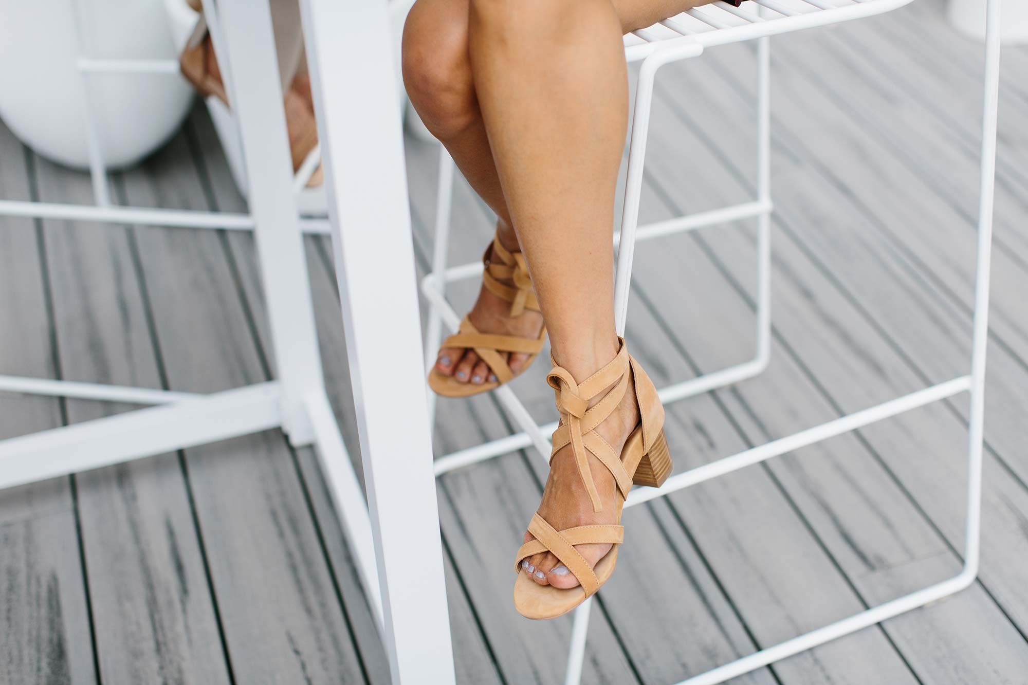 Bared_Footwear_Womens_Collaboration_Party_With_Lenzo_NYE_Party_Turaco_Tan_Nubuck_Low_Heels
