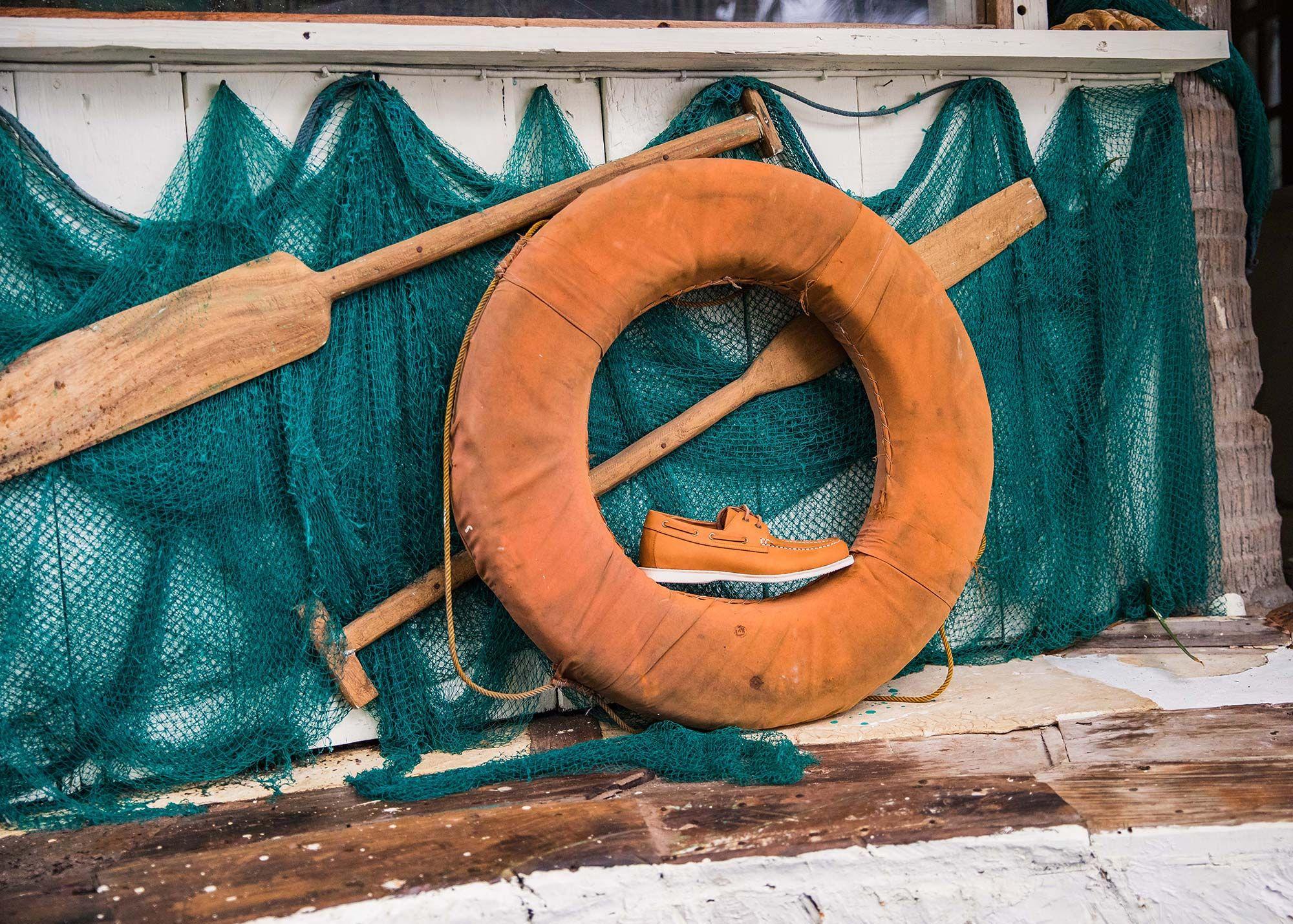 Bared_Footwear_La_Brisa_Bali_Travel_Summer_Mens_Campaign_Helium_Tan_Nubuck_Boat_Shoes