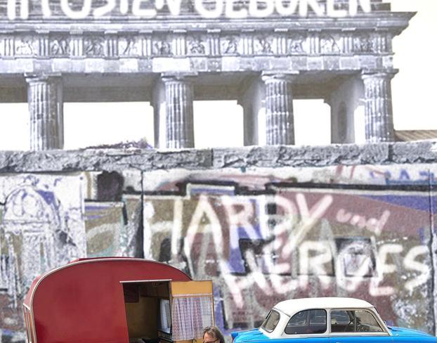 HARDY und HEROES