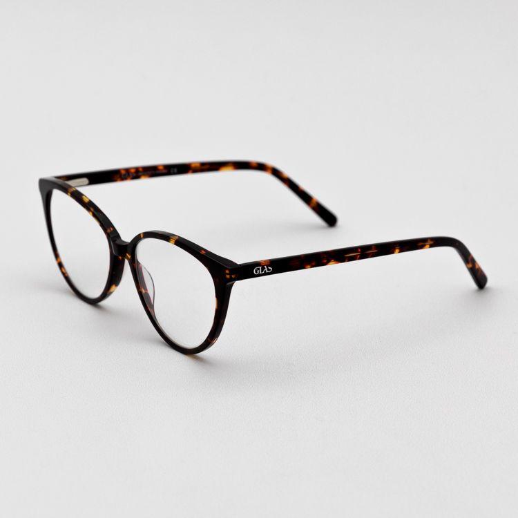 Mary Näyttösilmälasit